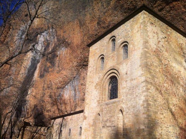monasterio%208