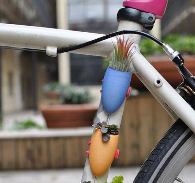 mini-macetas-bici
