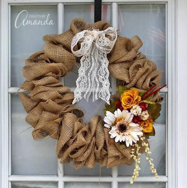 fall-wreath-ideas1