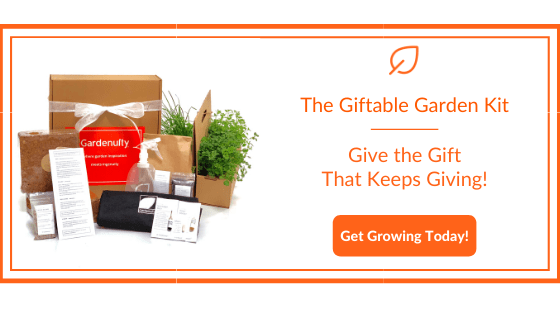 Giftable Garden Kit Call Out