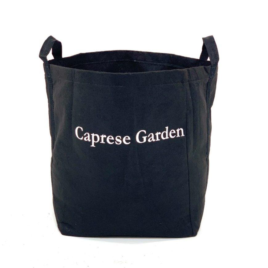 Gardenuity Grow Bag