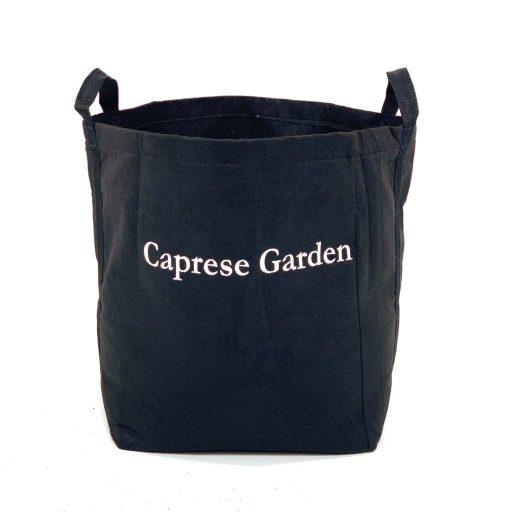 Container Garden Container