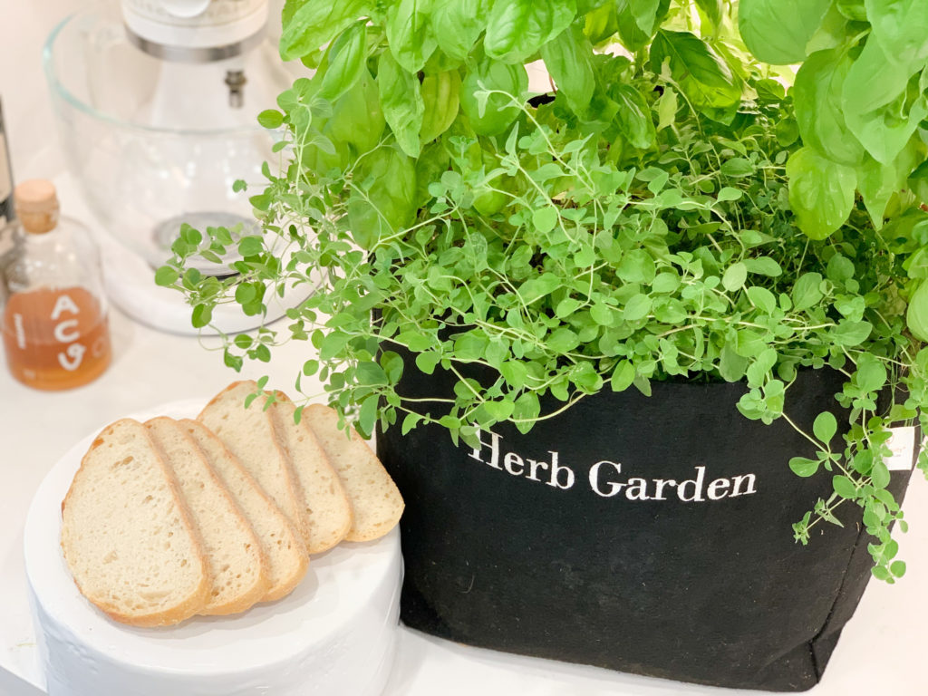5 Reasons to Grow Herbs at Home   Gardenuity