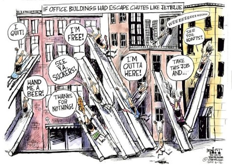 JetBlue_Office_Buildings