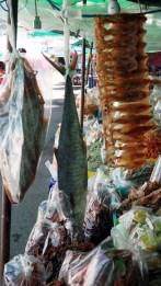 denný trh