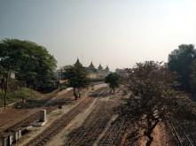 Hlavná stanica