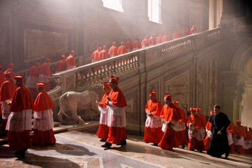 college of cardinals01