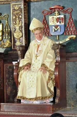 Cardinal-Nicolas-De-Jesus-Lopez-Rodríguez