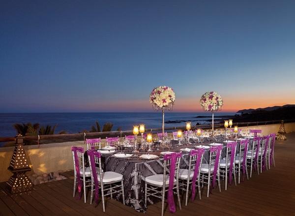 purple-secrets-marquis-los-cabos-tablescape