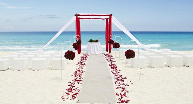 sandos_cancun_weddings_01-300