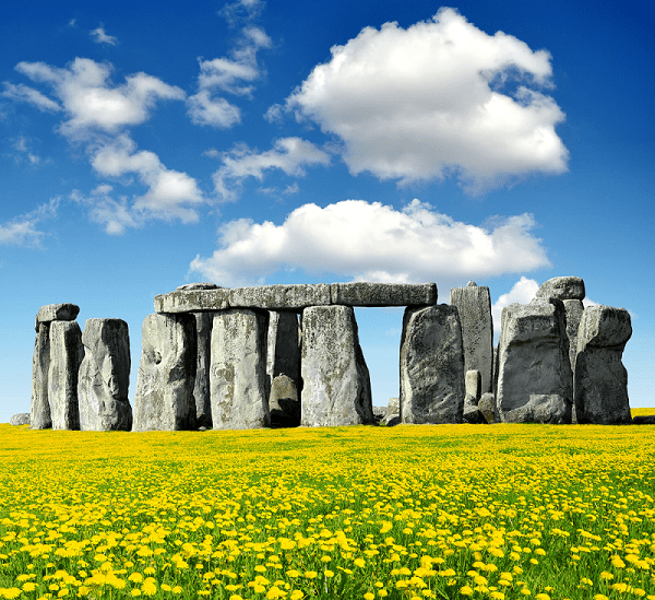 stonehedge-england