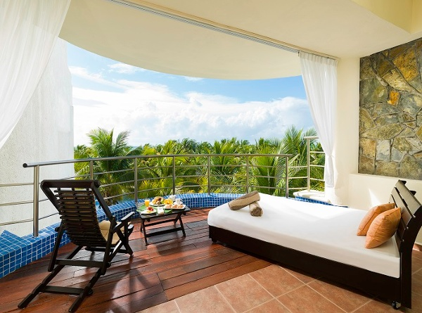 edm_honeymoon_royal_suite_621_room_view
