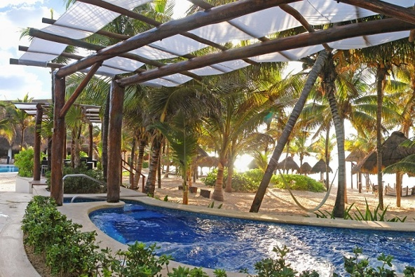 7_royal_tulum_-_jacuzzies