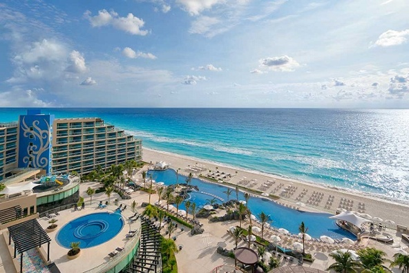 hard-rock-hotel-aerial-shot-from-building-to-ocean