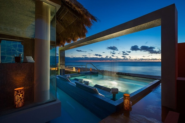 hard-rock-hotel-cancun-spa-pool1-1