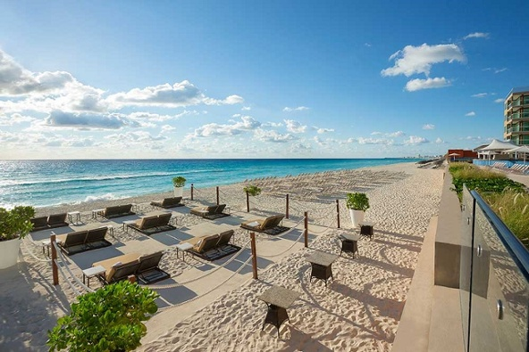 hard-rock-hotel-cancun-alberca-cancun