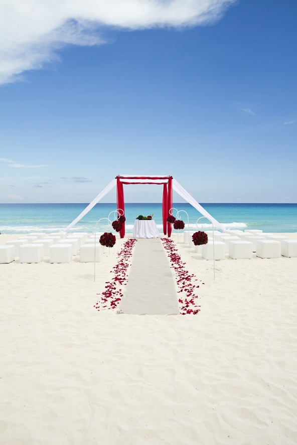 sandos_cancun_weddings_01-300