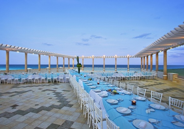 sandos_cancun_weddings_55-300