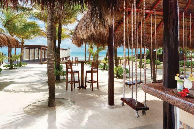 gay-friendly wedding resorts in mexico