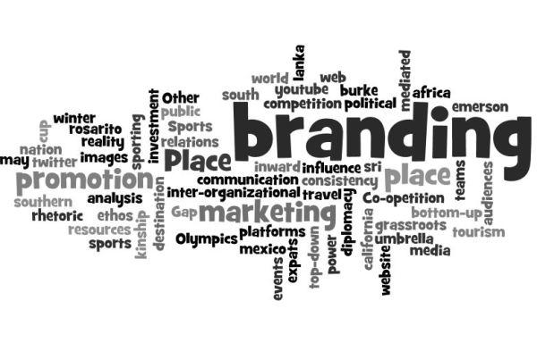 Маркетинг стартапов. Построение бренда для стартапа — пустая трата ресурсов