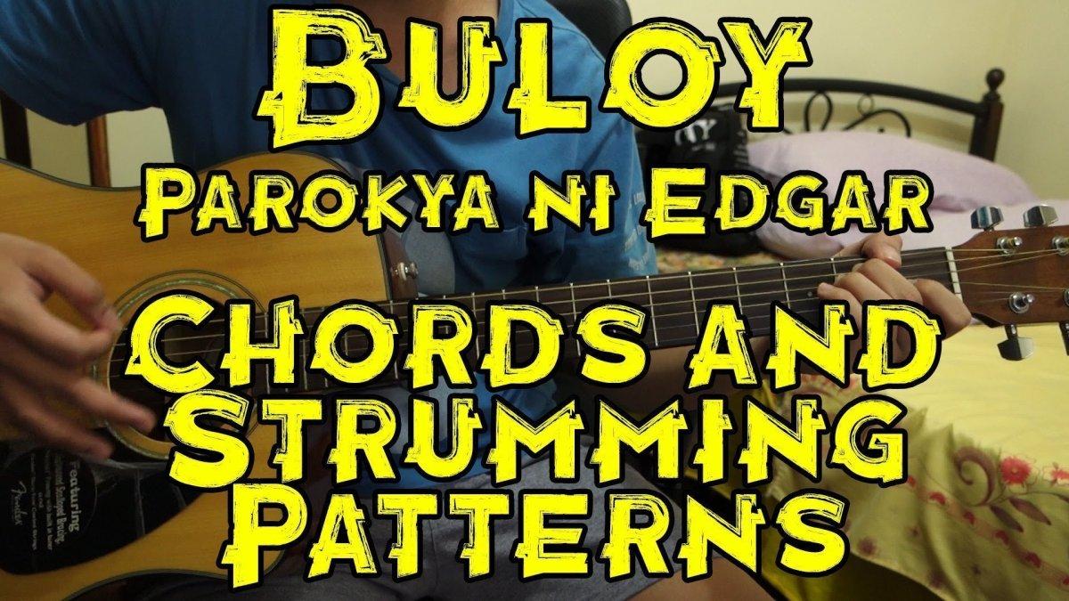 Imgenes De Your Song Parokya Lyrics Guitar Chords