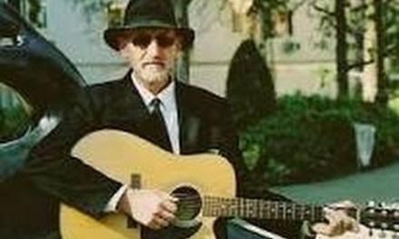 Learn Acoustic Blues Guitar – Acoustic Blues Guitar Lessons – Jim Bruce Blues Guitar Lessons