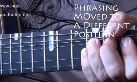 Easy Blues Guitar Lesson – B B King original Solo – How To Play – Transcription – Tab.mp4