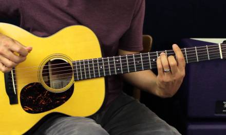 How To Play – Am I Wrong – Nico & Vinz – Acoustic Guitar Lesson – EASY