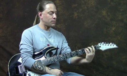"""Learn to Play """"Beverly Hills"""" by Weezer (Guitar Lesson)"""