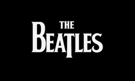 The Beatles – Come Together GUITAR BACKING TRACK