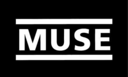 Muse – Uprising Guitar Backing Track