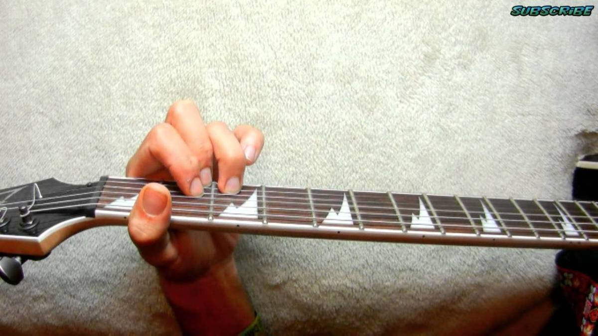 Sorry Na Chords Ultimate Guitar Justin Bieber Idea Gallery