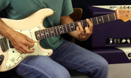 How To Play – Jimi Hendrix – Angel – Guitar Lesson – Tutorial