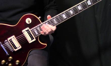 """lesson 