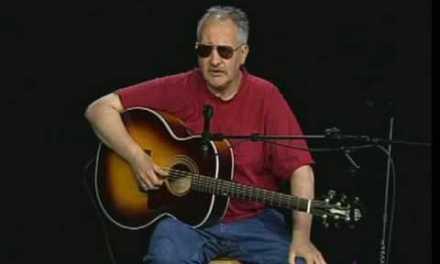 Delta Guitar Lesson: Coffee Blues..Mississippi John Hurt