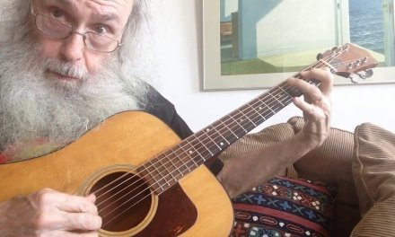 Guitar Lesson Blues In The Key Of E. The Guitar Was MADE To Be Played In The Key Of E.