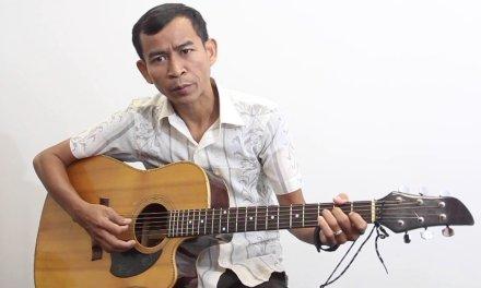 Guitar Family Chords, Guitar Tutorial, Guitar lesson,