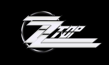 ZZ Top – Rough Boy (Jam Track)