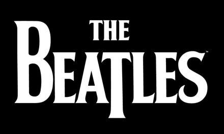 The Beatles – Rocky Raccoon (Jam Track)