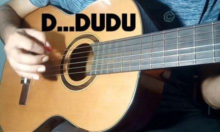 DIL KYUN YE MERA SHOR KARE GUITAR LESSON || KK || KITES