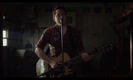 Owl City – Not All Heroes Wear Capes (Acoustic)