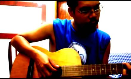 #**right here waiting – acoustic guitar lesson – richard marx*#