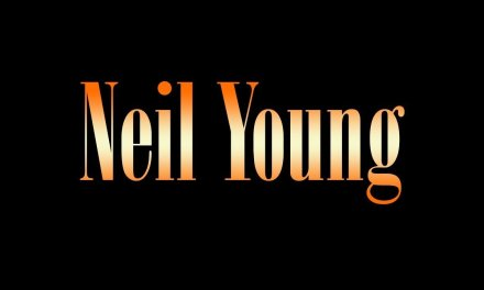 Neil Young – Cinnamon Girl (Jam Track)