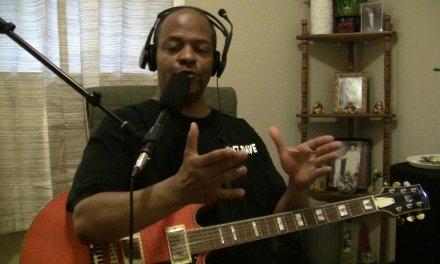 Learn the Rhythm Guitar Lessons DVD'S