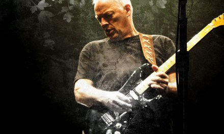 David Gilmour – The Best Guitar Solos