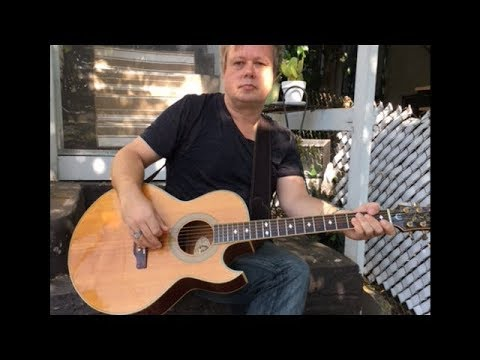 Gimme All Your Lovin' – ZZ Top – Guitar Lesson