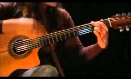 Rodrigo Y Gabriela – The Guitar Lessons 2-2