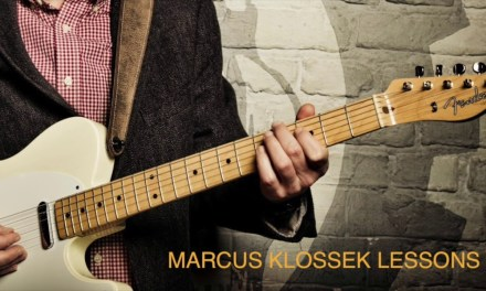 Guitar Download Lesson: Beginner Special Improvisation