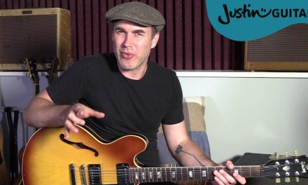 How to play The Last Time by The Rolling Stones – Guitar Lesson Tutorial Keith Richards Brian Jones