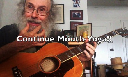 Blues Guitar Lesson In Open G Tuning. Messiahsez Shows How To Play Blues  Guitar Lesson!!!